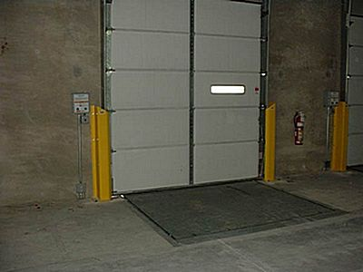 Door Track Protectors On Quot Save Quot Ty Yellow Products