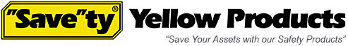 save ty yellow products - save your assets with our safety products