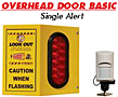 Overhead Door Basic Single.2016